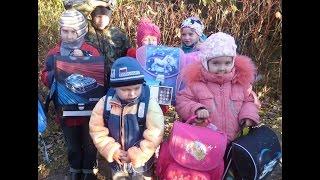 Дети Донбасса. Что с ними? Кто с ними?(Мы помогаем людям, а в первую очередь детям. Присоединяйтесь! Делать добро просто - стоит просто захотеть!..., 2015-11-02T06:20:49.000Z)