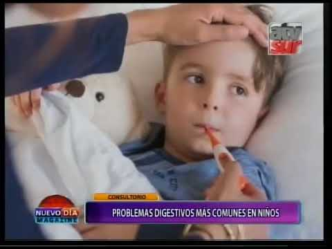 problemas digestivos. Dr Jimmy Borja