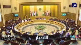 ردود الأفعال حول فلسطين تقسم العالم الى فاعل ومتكلم وصامت - (16-5-2018)