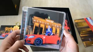 Berlin Lebt Unboxing Video Search Results Berlin Lebt Unboxing