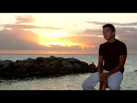 Jan Smit - Je naam in de sterren  [videoclip] VOLENDAM MUSIC