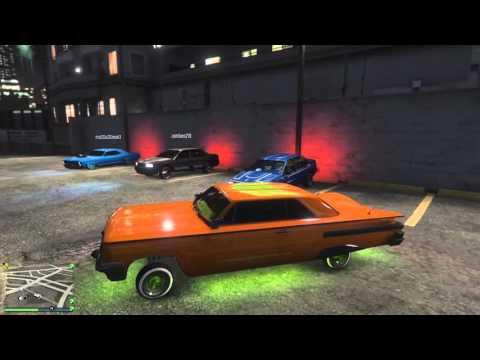 Grand Theft Auto V_20151029200955