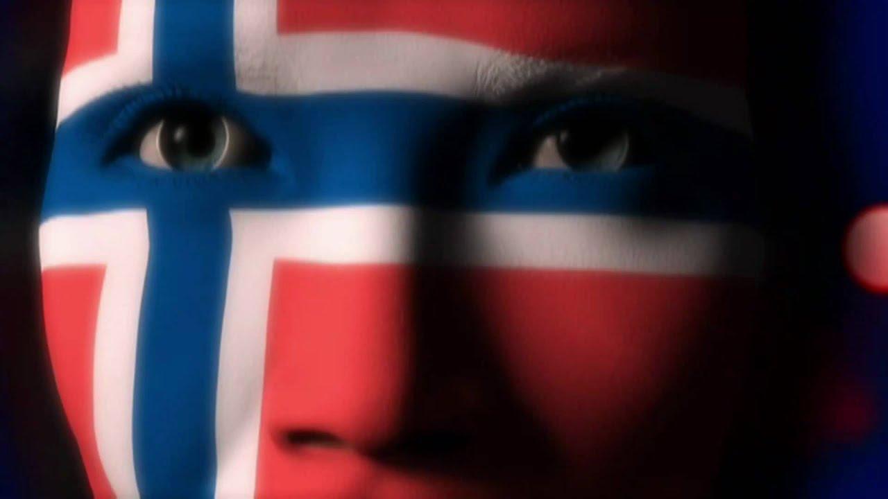 norsk oversættelse