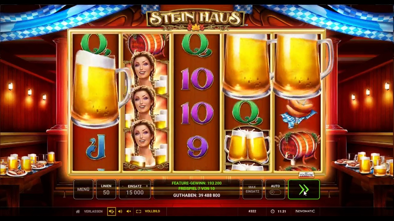 Bridezilla slots plus casino