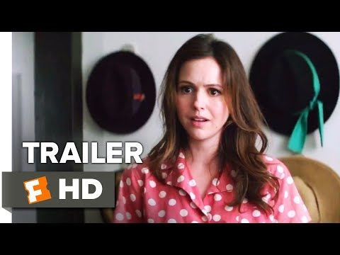 It Happened in L.A. Trailer #1 (2017) | Movieclips Indie