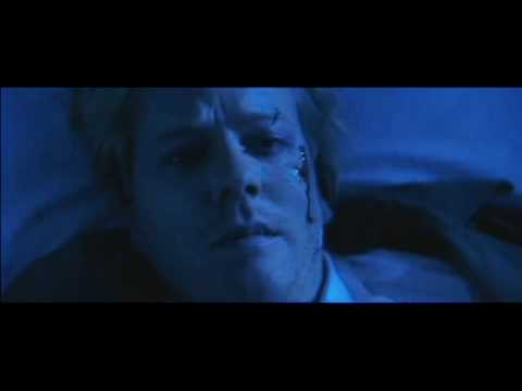 Flatliners (1990) Nelson Gets Destroyed
