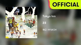 [Official Audio] HYUKOH(혁오) - …
