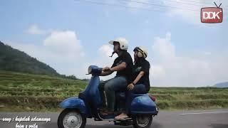 KUPELUK SELAMANYA - video Clip by Film Pendek - Despacito