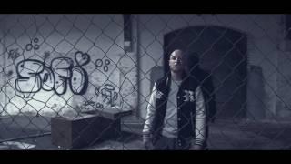 CYBER P   - NO ESCAPE VS. GIB MIR CASH [OFFICIAL MUSIC VIDEO]