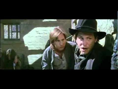 Billy The Kid - Billy Dean.wmv