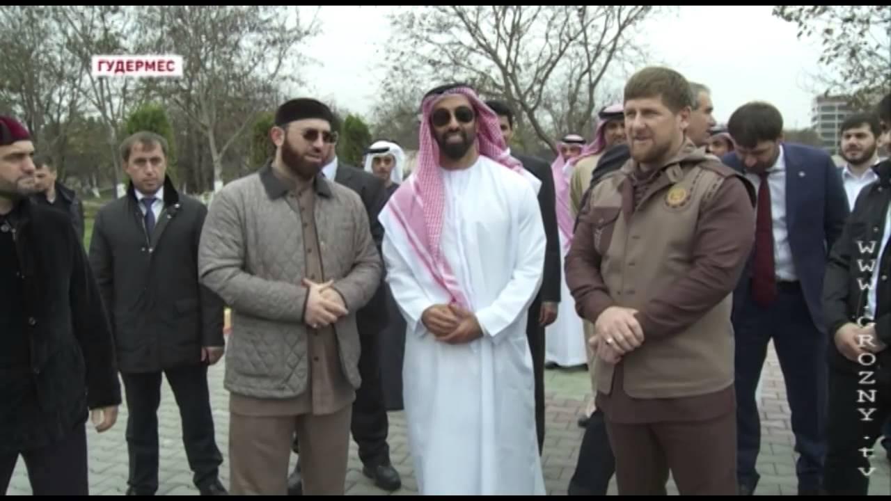 знакомства мужчинами арабских эмиратов
