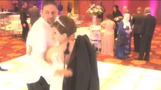 My Wedding - 14 December 2012 - Amman, Jordan
