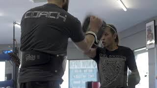 Steel MMA & Fitness