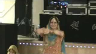 Giddha Dance ਰਾਣੀ ਬਠਿੰਡਾ 07877487127 UK dance group