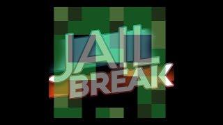 """CREEPER, AWW MAN"" in Jailbreak (Roblox)"
