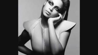 Beyonce - Radio +HQ Lyrics