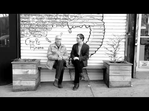 Bill Frisell & Thomas Morgan - Epistrophy (Teaser) Mp3