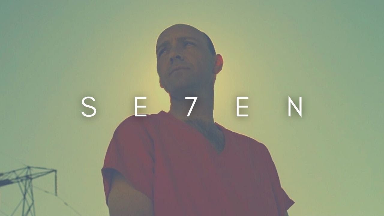 The Beauty Of Se7en