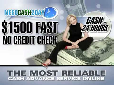 I Need 200 Dollars Fast | We can help you get cash today now in 24 hr!!