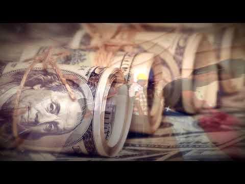 حكومة هادي.. الصمت حيال الانهيار الاقتصادي