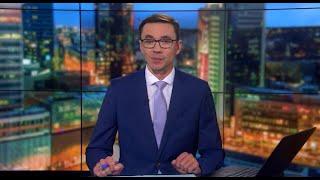 «Новости Таллинна»: столица меняет антиалкогольную политику