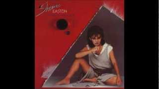 Sheena Easton - Sugar Walls [1984]
