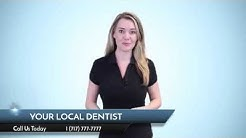 24 hour emergency dentist arlington tx