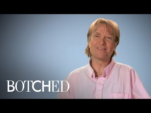 Man Wins $100,000 Breast Implants Bet! | Botched | E!