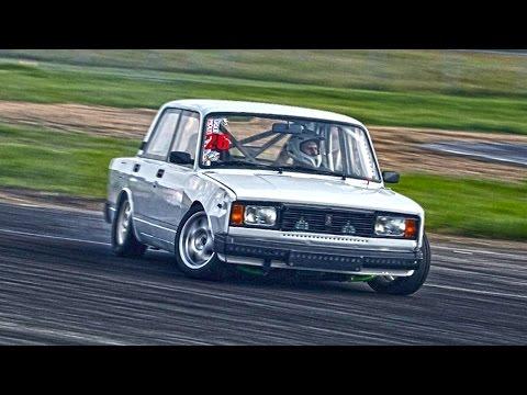 Выбираю Машину на Avito за 20.000 рублей