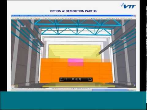 CIB Innovation Webinar: BIM in support of Safety and Health on Construction sites