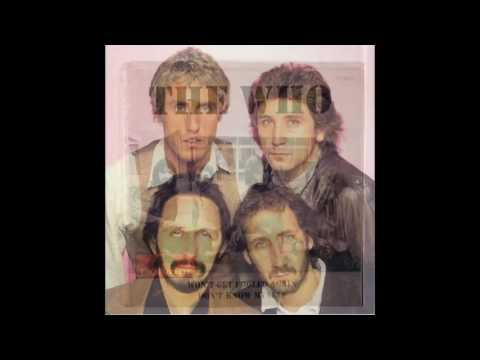 John Entwistle (The Who) 1971 Smash Your Head Against The Wall (Full Album)