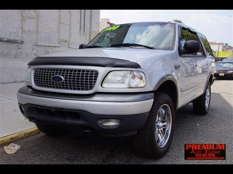 2002-ford-expedition-xlt