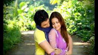 Tujvin Sakhya Re Title Song