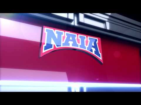 2017 NAIA Competitive Cheer & Dance National Championships - Qualifier Announcement