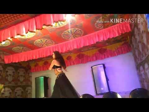 Maar Diya Jaye Ya Chhor Diya Jaye..[Super Hot Dance]