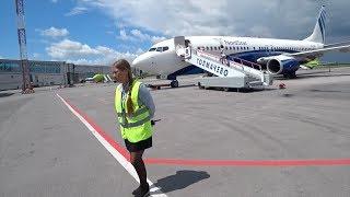 Летим в Санья о.Хайнань