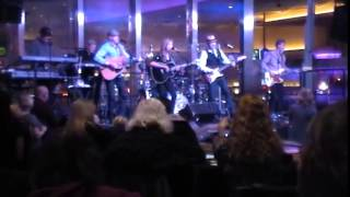 Juice Newton-You Make Me Want You To Be Mine--Shelbyville, Indiana 3-2-15