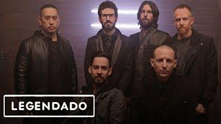 Linkin Park - Roads Untraveled [Legendado] - Para Status