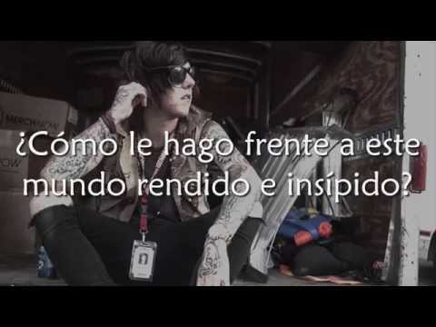 Sellouts (Feat.Danny Worsnop) Sub. Español | Breathe Carolina