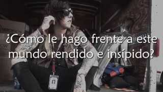 Sellouts (Feat.Danny Worsnop) Sub. Español | Breathe Carolina