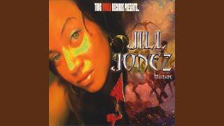 top tracks jill jonez