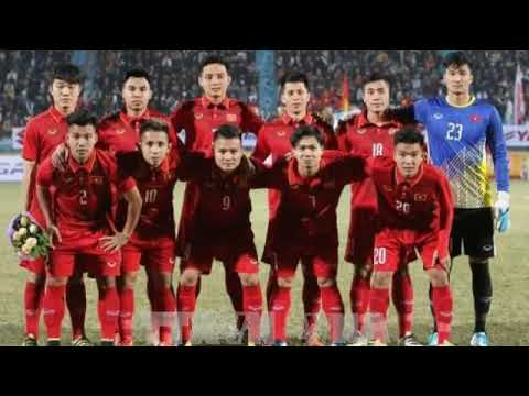 International, domestic sports events await Vietnam in 2018