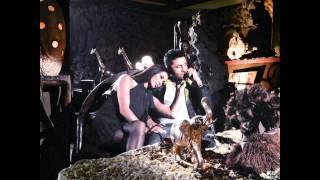 Ziad Borji - Ghaltit Omri (Original Insane Quality) زياد برجي غلطة عمري [FULL HD]