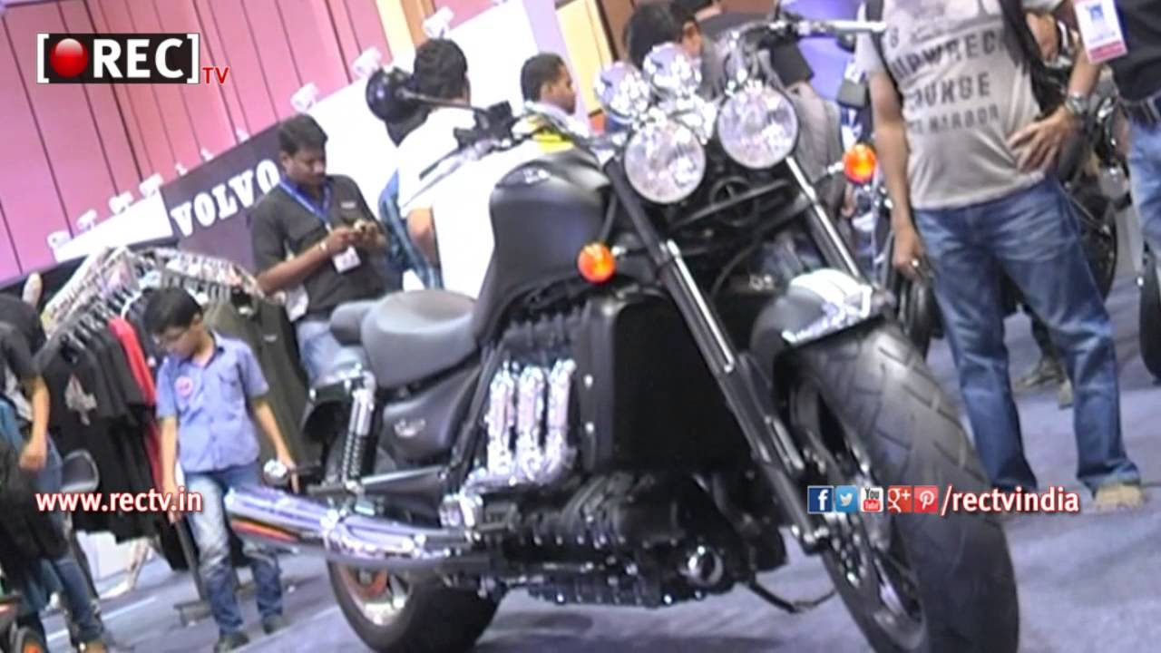 new car launches at auto expo 2014INTERNATIONAL AUTO EXPO 2015 HYDERABAD INDIA  LATEST CAR AND BIKE