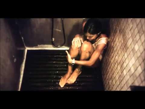 Arash Feat. Helena - Broken Angel [Clip Officiel HD, 2011]