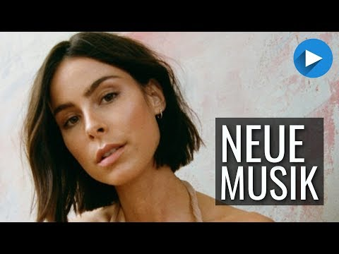 Neue Musik • TOP 20 CHARTS | AUGUST 2019