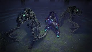 New Gems for Summoners in Path of Exile: Blight