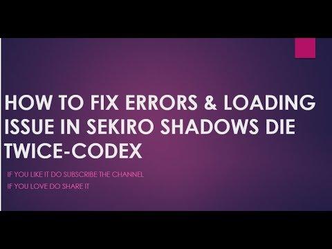 Dxgi Error Apex Legends