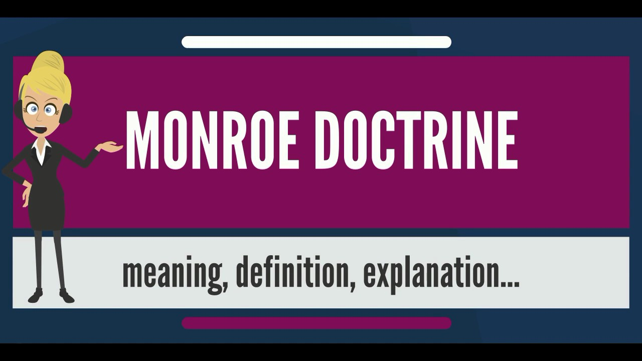 the doctrine of the mean definition
