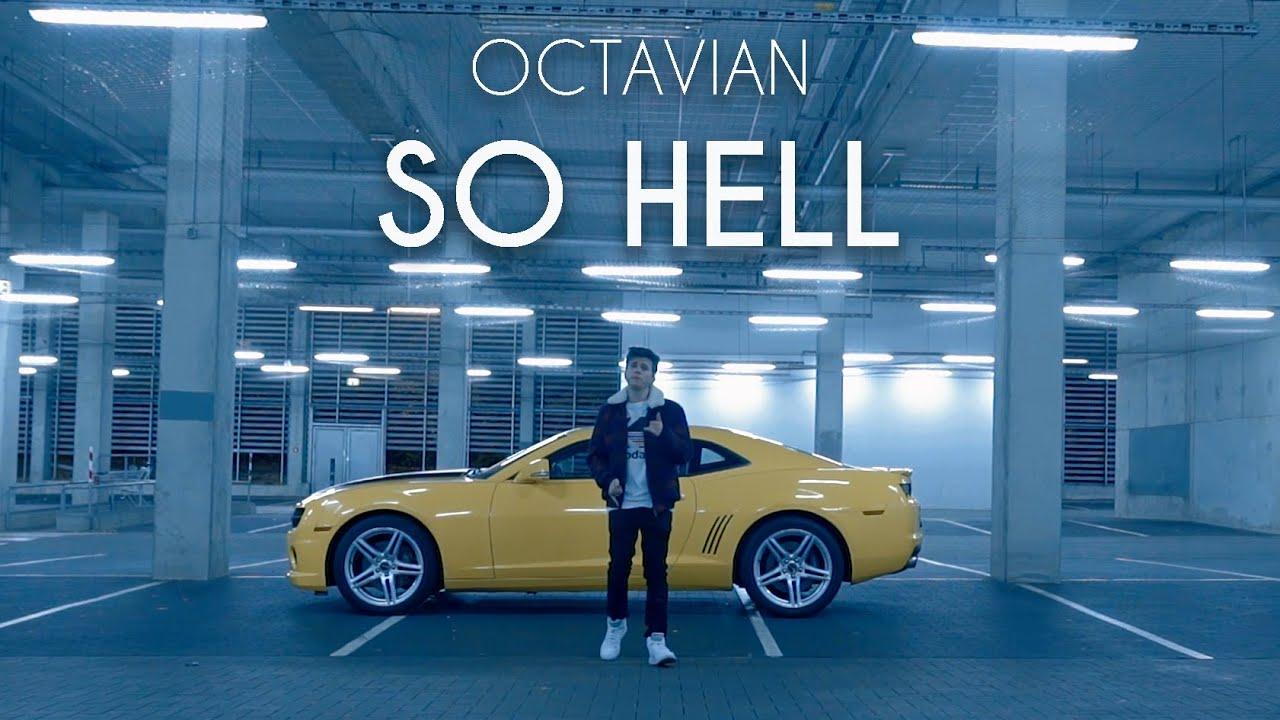 Octavian So Hell